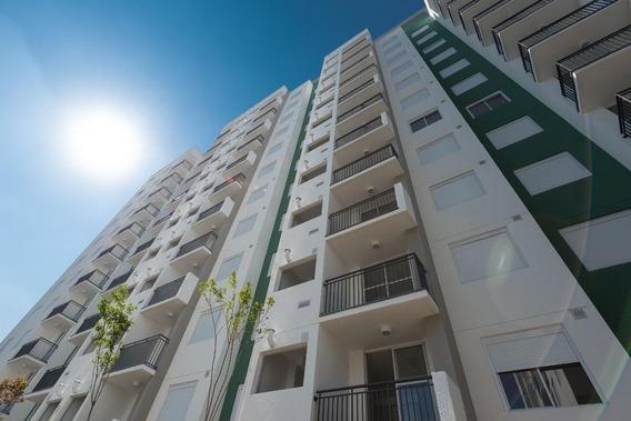 Apartamento Em Vila Guilherme, São Paulo/sp De 62m² 3 Quartos À Venda Por R$ 365.000,00 - Ap270212