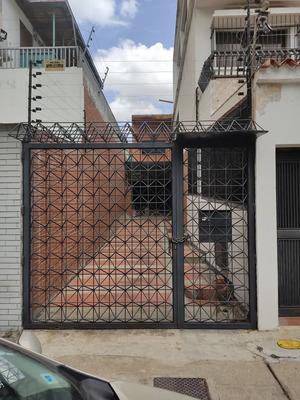 Casa En La California Norte , Caracas , Barato , Oferta