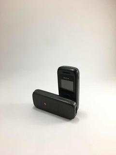 Celular Nokia 1208 Classico Barato