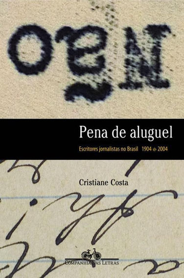Pena De Aluguel