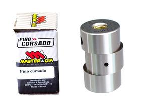 Pino Cursado Cg150 2mm - Master & Cia
