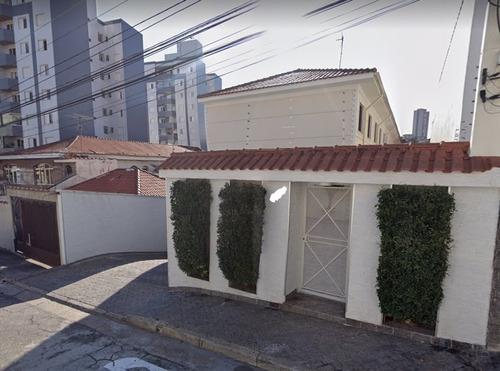 Imagem 1 de 15 de Sobrado Em Condomínio Fechado Com 03 Dormitórios E 150 M² | Vila Maria Alta , São Paulo | Sp - Sb194477v