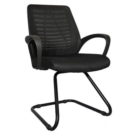 silla oficina miro fija