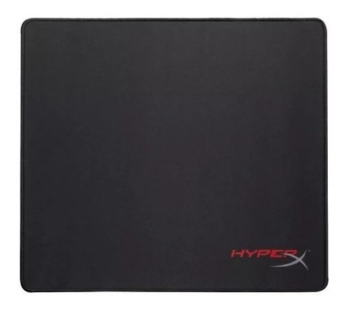 Mouse Pad Gamer Fury S Pro Hx-mpfs-l