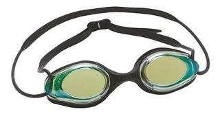 Óculos Natação Hydro Force Freestyle Goggles Verde Bestway