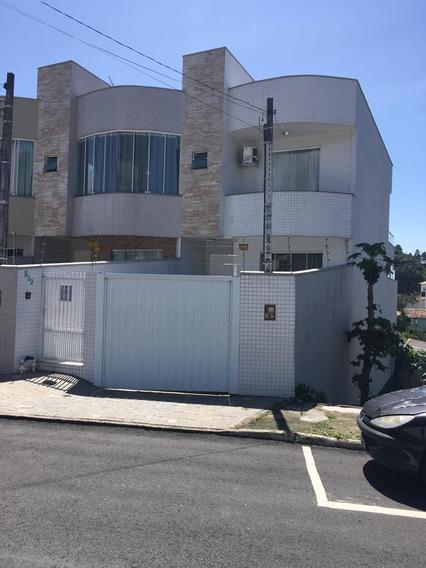 Sobrado Em Ariribá, Balneário Camboriú/sc De 140m² 3 Quartos À Venda Por R$ 850.000,00 - So476825