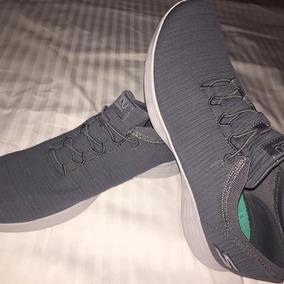 f0d8628056c Zapatos Skechers Caballeros - Zapatos en Mercado Libre Venezuela