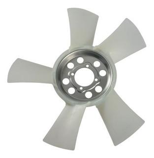 Motor Aspa Del Ventilador De Enfriamiento Para Dodge Ram