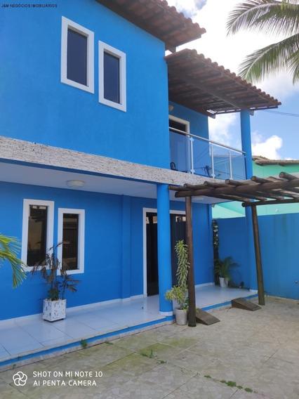Casa - Ca00141 - 68028379