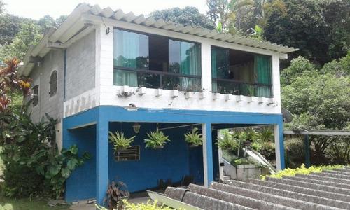 Venda Chácara / Sítio Rural Chácaras Copaco Arujá R$ 650.000,00 - 37250v