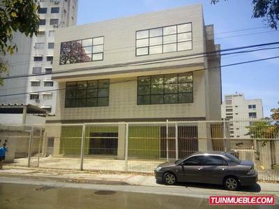 Negocios En Venta 18-627 Astrid Castillo 04143448628