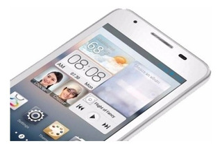 Celular Qs5 Android Generico 3g 1g Ram 8g Rom Cam 8mp Gps