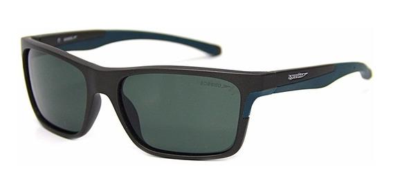 Óculos De Sol Speedo Rowing Polarizado