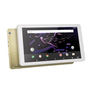 Tablet X-view Proton Sapphire Lt 16 Gb Int 1gb Ram Cargador