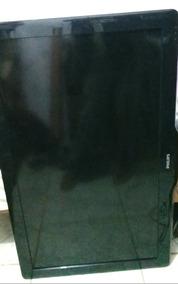 Tela Display Tv Philips 40pfl3805d/78