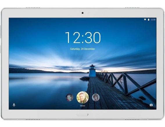 Tablet Lenovo 3gb Ram 32gb 10.1 Android Tb-x705f