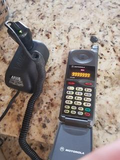 Celular Motorola Lote
