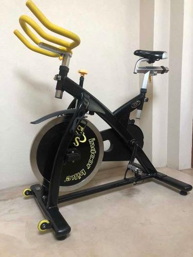 Bicicleta Spinning- Indoor Bike Fox 68-h