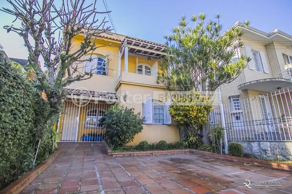Casa, 3 Dormitórios, 230 M², Medianeira - 159537