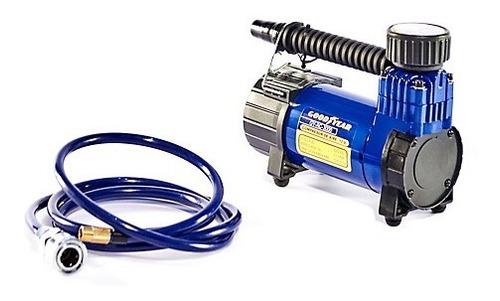 Compresor Good Year Gy-ac-3000 (no Envios)