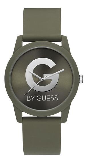 Reloj Guess Para Hombre Modelo: G49003l4 Envio Gratis