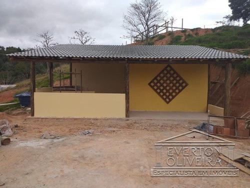 Chacara - Varadouro - Ref: 11141 - V-11141