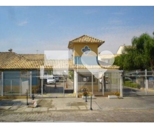 Casa-porto Alegre-humaitá | Ref.: 28-im418934 - 28-im418934
