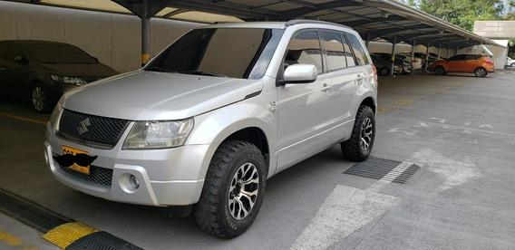Suzuki Vitara Grand Vitara Sz