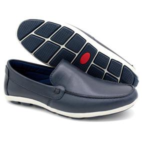 fdbec8aaa1 Freeway Sapato Dockside Fragata 1 - Sapatos com o Melhores Preços no ...