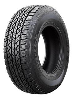 Neumático Sailun Terramax H/T 235/75 R15 105T
