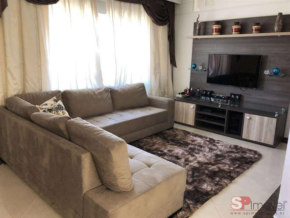 Casa - Ca00189 - 33711597
