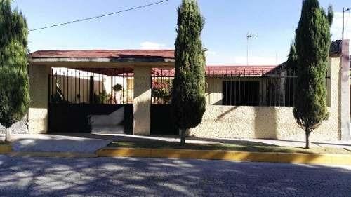 Casa Membrillos Ojo De Agua Excelente Precio $1,800,000.00