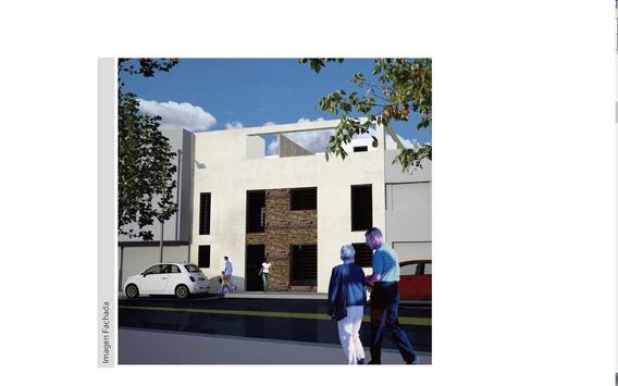 Venta Reciclaje Duplex 1 Dormitorio Cordon