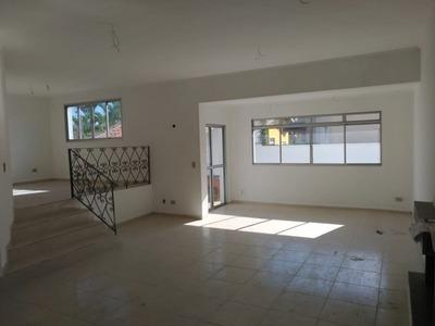 Casa Em Alphaville, Barueri/sp De 300m² 4 Quartos À Venda Por R$ 950.000,00 - Ca229107