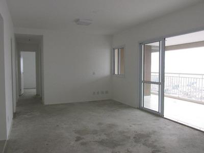 Apartamento Em Vila Gumercindo, São Paulo/sp De 127m² 4 Quartos À Venda Por R$ 1.258.267,00 - Ap220065