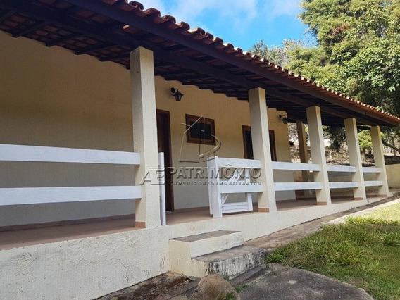 Chacara - Cotianos - Ref: 39614 - V-39614