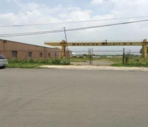 Jardín Industrial, Terreno Habitacional, Venta, Chalco, Edo Méx.