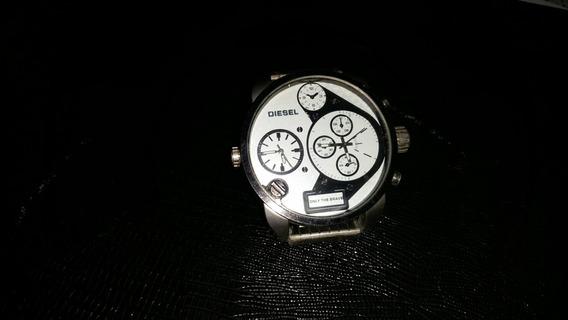 Relógio Diesel 1190-g ( Leia O Anúncio )