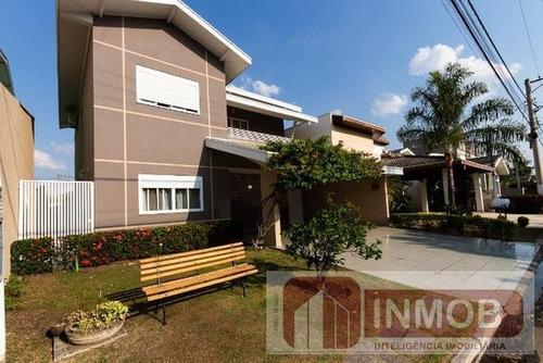 Imagem 1 de 15 de Casa Em Condomínio Para Venda Em Tremembé, Campos Do Conde, 3 Dormitórios, 1 Suíte, 3 Banheiros, 4 Vagas - So0061_1-1710303