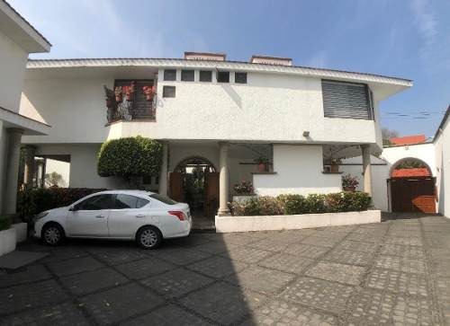Se Vende Casa En El Pedregal