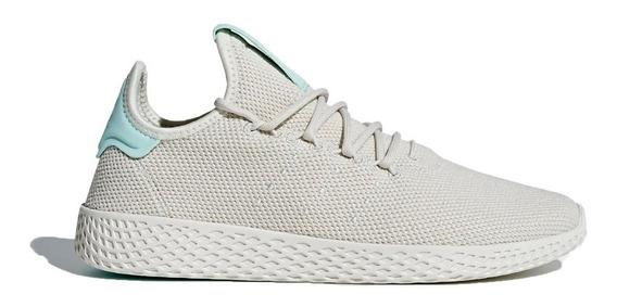 adidas Original Zapatilla Lifestyle Pharrell Williams Hu Fkr