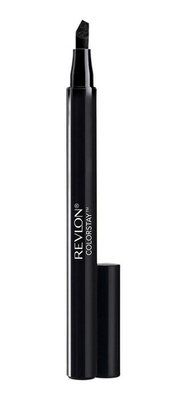 Delineador Ojos Colorstay Liquid Eye Pen Blackest Revlon