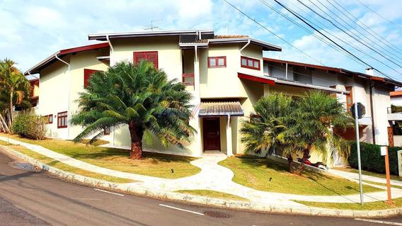 Casa Á Venda E Para Aluguel Em Portal Do Quiririm - Ca182912