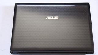 Laptop Asus A43e Para Piezas