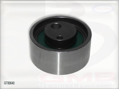 Rol Tensor Suzuki G16 16v Sideckick/ Apv