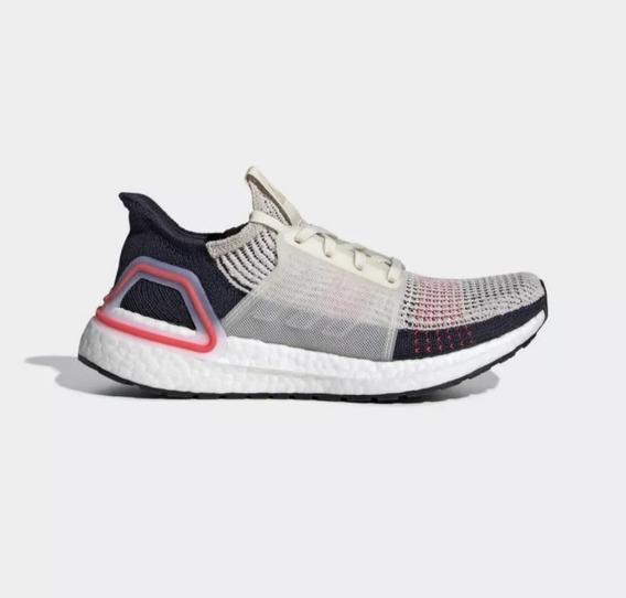 Tenis adidas Ultraboost 2019