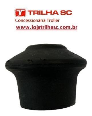 Coxim Lateral Caixa De Transferência Troller T4