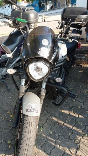 Serve.moto