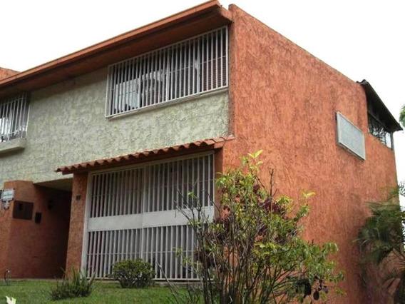 Townhouse Ubicado En La Unión #19-19856