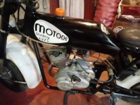 Motochi Moto